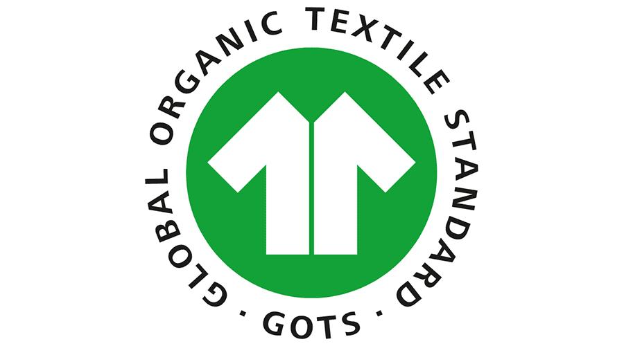 Global Organic cotton standard