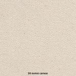 heaviest cotton canvas