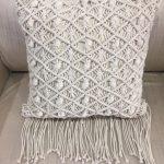Cushion Covers 162