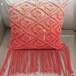 Cushion Covers 161