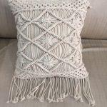 Cushion Covers 160