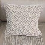 Cushion Covers 158