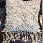 Cushion Covers 157