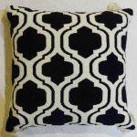 Cushion Covers 146