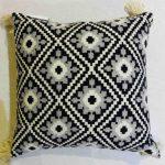 Cushion Covers 145