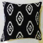 Cushion Covers 143