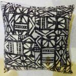 Cushion Covers 142