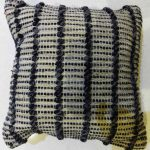 Cushion Covers 141