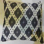 Cushion Covers 140