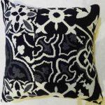 Cushion Covers 139