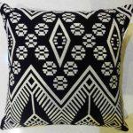 Cushion Covers 138