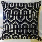 Cushion Covers 137