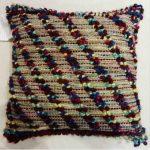Cushion Covers 154