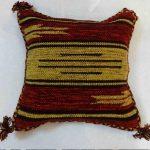 Cushion Covers 136