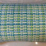 Cushion Covers 132
