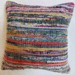Cushion Covers 131