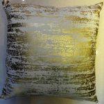 Cushion Covers 130