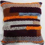 Cushion Covers 153
