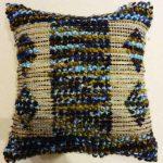 Cushion Covers 152