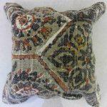 Cushion Covers 151