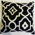 Cushion Covers 150