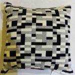 Cushion Covers 149