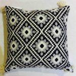 Cushion Covers 147