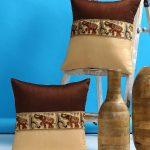 Cushion Covers 170