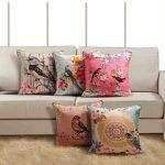 Cushion Covers 123